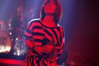 【aikoライブレポート】熱気溢れるツアーファイナル、ドラマティックな夢の時間
