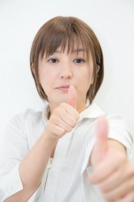 メンタルビジョントレーニングを実践する臨床心理士・松島雅美氏