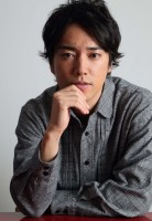 【桐谷健太インタビュー】「海の声」ヒットからアルバム発売へ「自分の中の哲学にもつながった」