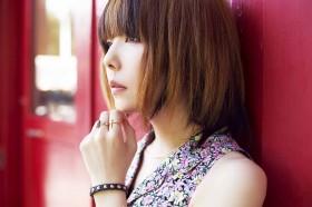 【aikoインタビュー】映画『聲の形』の主題歌「心の底にある絶対変わらない愛の歌を書きたかった」