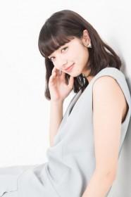 小悪魔的魅力で本格ブレイク控える演技派女優・小松菜奈