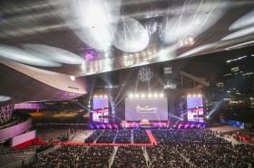 第21回釜山国際映画祭『ボイコット騒動の余波は?真価が問われるアジア最大の映画祭』