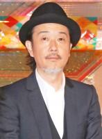 """""""異業種俳優""""の草分け、リリー・フランキーの功績と凄み"""