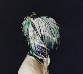 RADWIMPS野田洋次郎ソロプロジェクト・illionインタビュー「11年間やってきて今が一番楽しい」