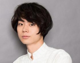 菅田将暉インタビュー『仕事の量が大事な時期は終わった。次の段階へ行くべきタイミング』