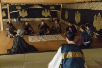 舞台的な演出の『真田丸』、コスパの高さは大河史上最高?