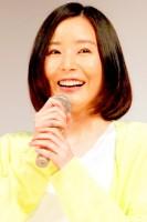 ポスト永作博美、朝ドラで好演中の若きマルチ女優・蓮佛美沙子