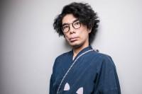 片桐仁インタビュー「才能のある若い人たちに業界を面白くしていってもらいたい」