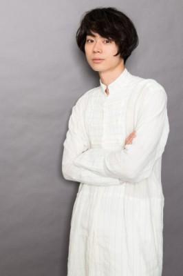 映画『キセキ‐あの日のソビト‐』でグリーンボーイズのメンバーとしてCDデビューする菅田将暉(写真:鈴木一なり)