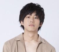 """イケメン正統派俳優の""""悪役""""岐路"""