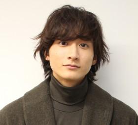 小関裕太、子役から活躍する若手俳優の想い「気を抜いたら置いていかれる」