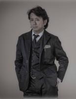 藤井フミヤの2年ぶりとなるツアーをWOWOWで独占生中継!