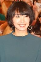 """TVドラマタイトル""""略称""""の遍歴 SNS時代にもマッチ?"""