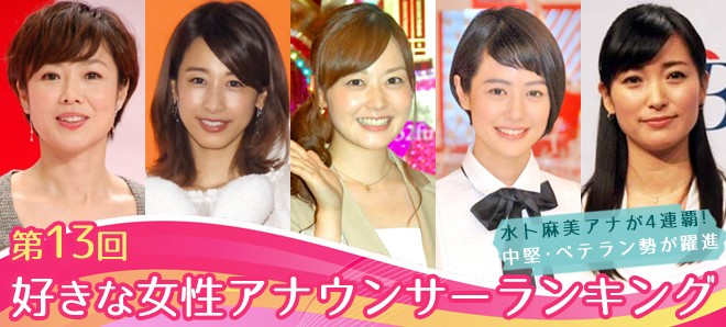 加藤綾子 Part 110YouTube動画>6本 dailymotion>1本 ->画像>266枚