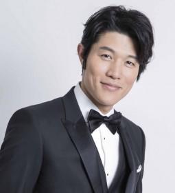 鈴木亮平インタビュー『まだ自分自身が大きな役を背負えるだけの男だとは思えない』