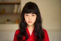 2016年ブレイク女優 1位は高畑充希