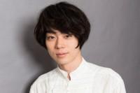 2016年ブレイク俳優 菅田将暉が1位
