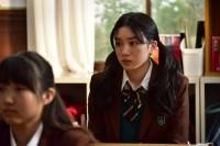 永野芽郁、撮影現場で明かした人気少女漫画実写化へのプレッシャー