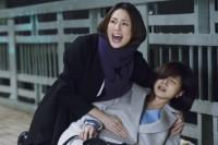 """『ドクターX』『逃げ恥』だけじゃない マスもコアも""""豊作""""だった10月期ドラマ"""