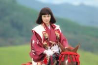 大河ドラマ『おんな城主直虎』どう盛り上げる?話題性の高さで好調だった『真田丸』に続くか