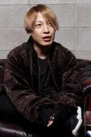 中田ヤスタカインタビュー「前例のない新しいルールを敷きたい」