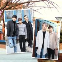 韓国ミュージカル特集:K-POP&韓流ドラマの後を追う?話題作『マイ・バケットリスト』日本上陸