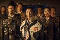 NHKが本気の悪ふざけ? 『空想大河ドラマ』はパロディの極み