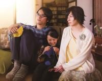 【生田斗真インタビュー】トランスジェンダーの芝居で怒られる? 「久々にしごかれました」