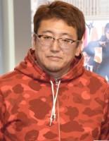"""演出家・福田雄一、ゴールデン初進出で""""マスとコア""""の狭間での葛藤"""