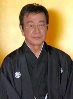 渡瀬恒彦も多くの作品に出演してきた