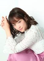 【大原櫻子インタビュー】「仲良すぎ」の親友・広瀬すずの言葉を『チア☆ダン』曲に込めて