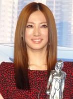 北川景子、新垣結衣らが上位に! 女性が選ぶ『同僚にしたい女性有名人ランキング』