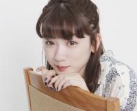 """永野芽郁インタビュー『想像できないくらいイメージを壊してみたい!CM三女役は""""かわいい女の子""""を変えてくれた』"""