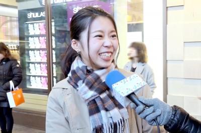 仕送りのビックリエピソードを語った兵庫県出身の20代女性