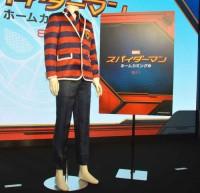 """関ジャニ∞が""""スパイダーマン""""を応援、会見で「15歳の頃」を明かす【コメント全文】"""