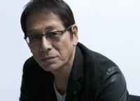 大杉漣インタビュー『俳優人生40年、苦労という言葉はあてはまらない。今なお迷いっぱなし(笑)』
