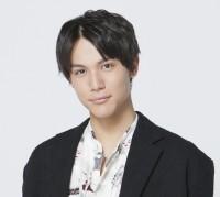 中川大志インタビュー『主演が続いて役者としての意識が変わった』