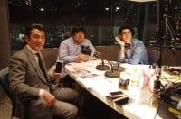 キンコン西野と語る、東京五輪の先にある原宿カルチャーとスマホの未来