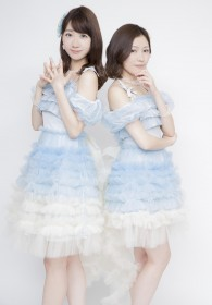 """渡辺麻友&柏木由紀、AKB48で「大泣きした」理由とは!? あの先輩との""""関係""""も明かす"""