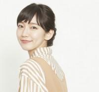 吉岡里帆インタビュー『女優として燃費がすごく悪い(笑)』
