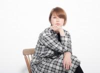 【Brilliant Woman】田中美保 −ポジティブマインドで今を楽しむ−