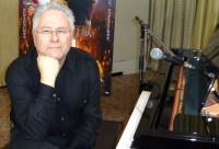 ディズニー音楽の巨匠アラン・メンケン氏が明かす楽曲制作「どうしたら音楽で物語を綴ることができるか」