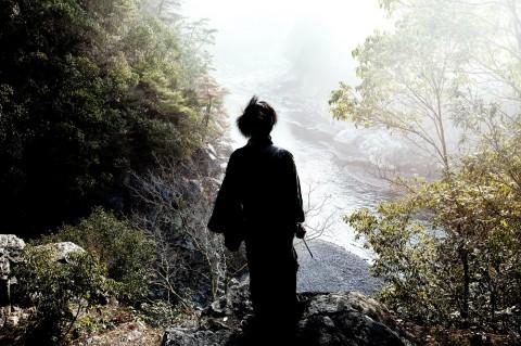 木村拓哉の進化と覚悟、「本当に求められたら、考える必要がある」