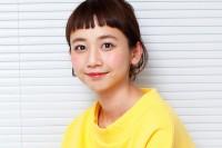 """三戸なつめ、待望の1stアルバム『なつめろ』発売 ブレイクの背景に""""違和感""""へのこだわり"""
