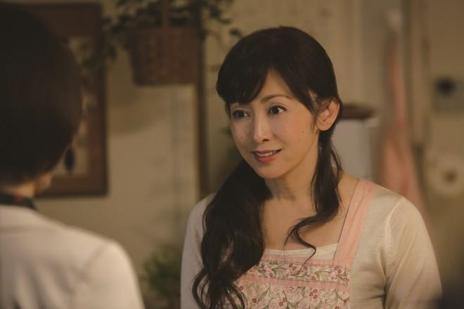『お母さん、娘をやめていいですか?』(NHK総合)より(C)NHK
