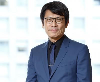 高橋雅美氏/ワーナー ブラザース ジャパン 合同会社 社長 兼 日本代表