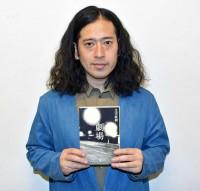 又吉直樹、芥川賞の呪縛乗り越えて…「もしもさんまさんだったら」!?