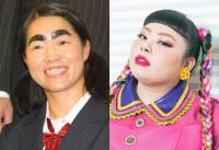 渡辺直美、ブルゾン、イモト…女芸人の女優起用多発の裏側は?