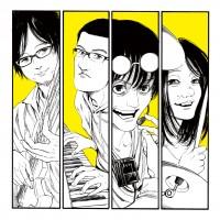 【UPCOMING】6/5付週間CDランキング、『コンフィデンス』編集部ピックアップ6作