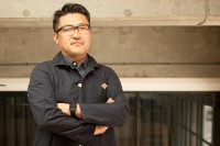 ライゾマ・齋藤精一氏が考える、未来の都市の姿「もっと個性を活かし、東京全体をデザインすべき」